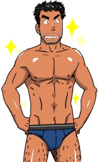 hiroshi_bikini.png