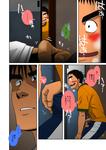 oyakoi_pre0044.jpg